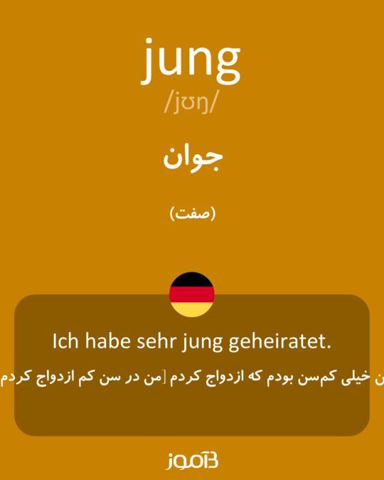 Jung sehr cdn.skateboarding.transworld.net: Flying