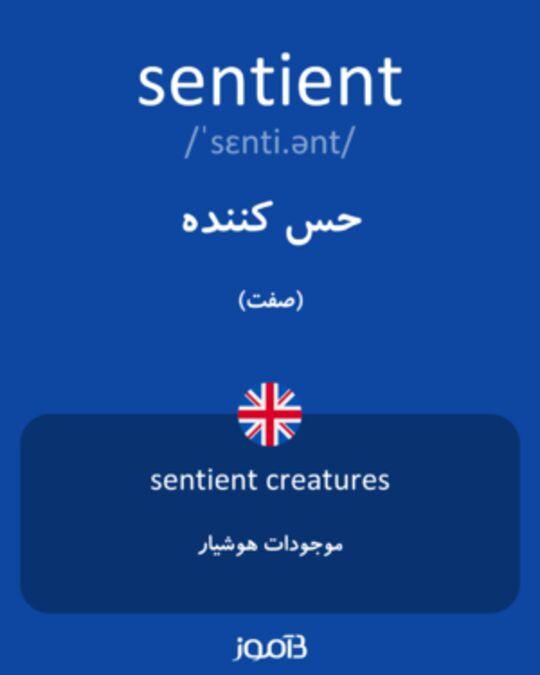 تصویر معنی و ترجمه لغت psychiatrist -     دیکشنری انگلیسی  به فارسی