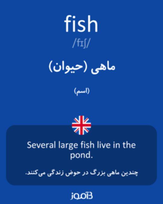 تصویر معنی و ترجمه لغت other -