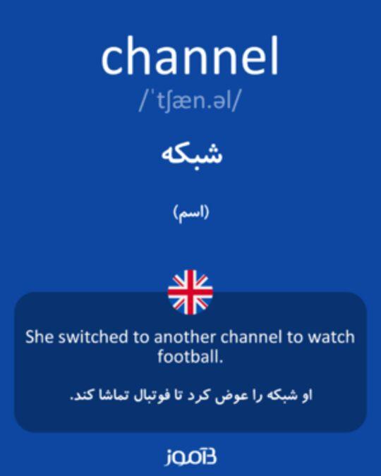 تصویر معنی و ترجمه لغت pilot - دیکشنری انگلیسی  به فارسی