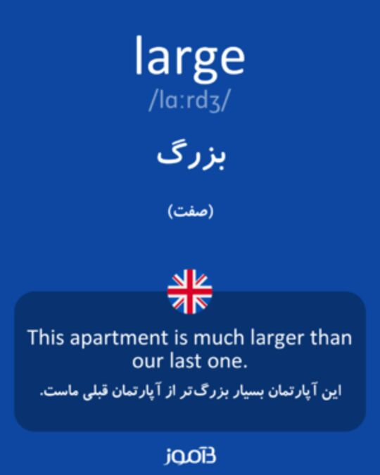 تصویر معنی و ترجمه لغت set -     دیکشنری انگلیسی  به فارسی