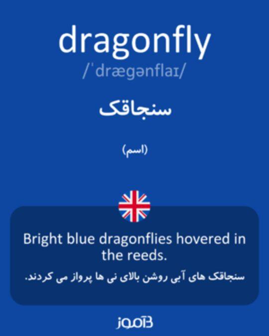 تصویر معنی و ترجمه لغت cashier - دیکشنری انگلیسی  به فارسی