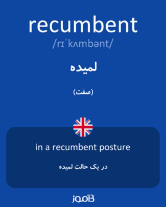 تصویر معنی و ترجمه لغت carpenter -     دیکشنری انگلیسی  به فارسی