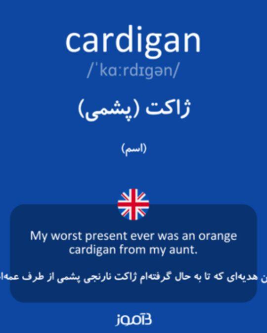 تصویر معنی و ترجمه لغت burglar - دیکشنری انگلیسی  به فارسی